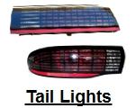 firebird-tail-lights-wu.jpg
