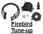 firebird-tune-up-wu.jpg