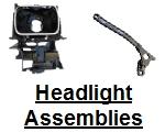headlight-assemblies.jpg