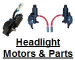 headlight-motors-wu.jpg