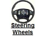 steering-wheels-wu.jpg