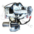 1986-91 Camaro and Firebird Hatch Pull Down and Solenoid **$269.00 after refund**