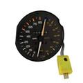 1982 Camaro Speedometer 05897