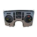 1987-88 Pontiac Fiero GT SE 120 MPH V6 Gauge Cluster GM 25084039