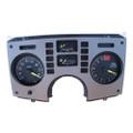 1986-88 Pontiac Fiero GT Instrument Gauge Cluster  25085097 YBX