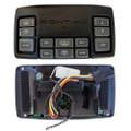 1988-1989 Firebird Trans Am GTA Stereo Steering Wheel Control