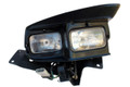 1998-2002 Pontiac Firebird Trans Am Headlight Assembly RH