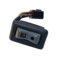 1998-2002 Pontiac Firebird Fog Light Switch GM 10195570