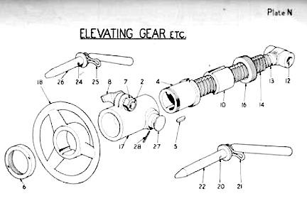 gear.jpg?t=1467385744