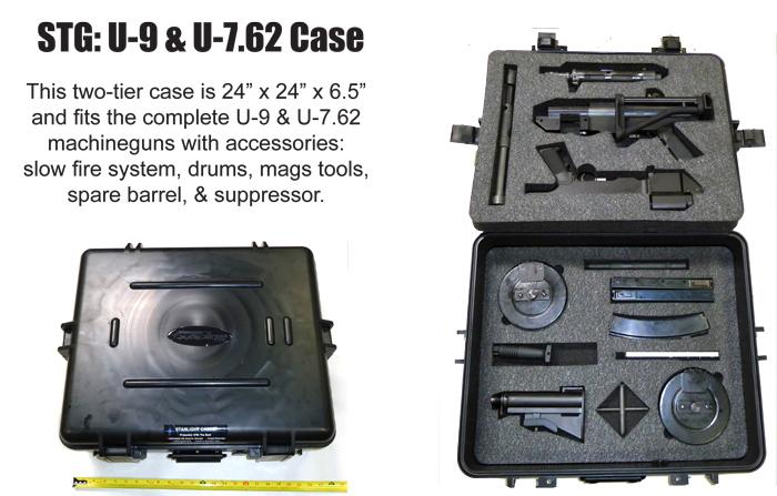 u9-case2.jpg