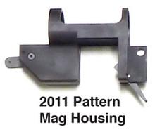 STG34k Magazine Housing