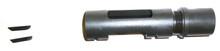 Stemple STG U-9mm, 76, 76W, 34k Trunion (Threaded Type)