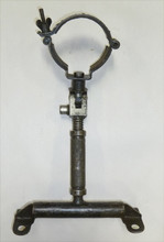 Vickers Machine Gun Auxiliary Mount