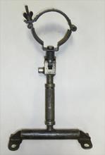 Vickers Machine Gun Auxiliary Mount