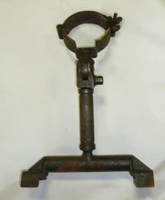 Vickers Machine Gun Auxiliary Mount - Low Grade