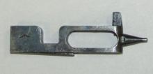 10:  PIN, firing, Mk. 1
