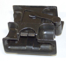 Steel Feed Block Assembly