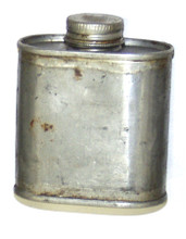 Small Arms Oil Can Mk.3
