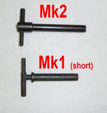 "Vickers ""T"" Pin Mk.2"