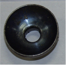 Vickers Muzzle Cup