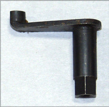 Vickers Bottom Feed Lever