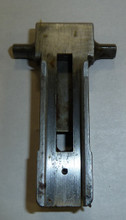 Vickers Extractor (stripped)