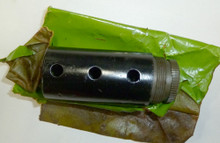 STEN Barrel Nut (Sleeve) Mk1 (NEW IN WRAP)