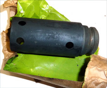 STEN Barrel Nut (Sleeve) Mk2 (NEW IN WRAP)