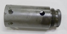 STEN Barrel Nut (Sleeve) Mk2 (USED)
