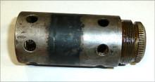 STEN Barrel Nut MK2 (early hole pattern)
