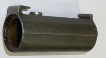 1903 A1 Rear Sight Base (around barrel) ROUND TYPE
