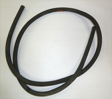 Vickers MMG Hose