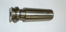 Boys Anti-Tank Rifle Armorers Chamber Gauge - REJECT