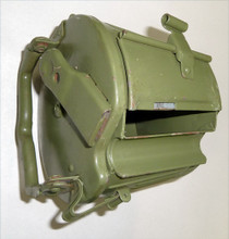 MG34/42 Basket Drum (Yugo)