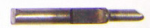 MG34 Bolt Ejector Pin - Original