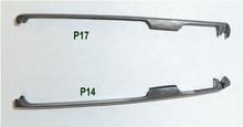 43: P14 Extractor