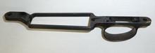 17: P14/17 Trigger Guard