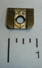 30:  Bren Locking Shoulder