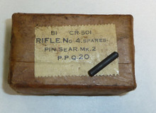 38 -  PIN, Mk.I.