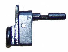MG34 Safety Lever