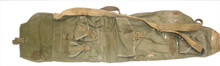 BREN Barrel Bag - Post War