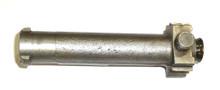 MG42-M53 Bolt Carrier