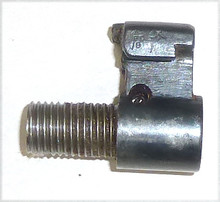 47: HEAD, bolt STRIPPED