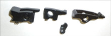 Thompson Sear & Disconnector Parts