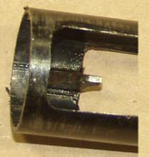 STEN MK2 Ejector