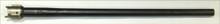 MG34 Barrel - 8mm