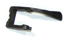 Barrel Latch MkIV .38