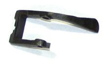 Barrel Latch MkIV .38