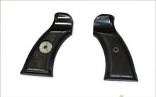 Grip Set MkIV .38