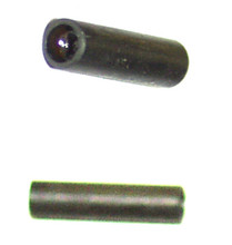 MG42 Buffer Latch Pin
